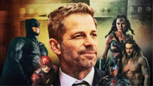 Snyder-Cut-art-300x169 Snyder Cut to Set the Stage for New Gods & Justice League?