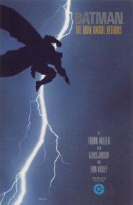 batman-195x300 A Reading List for the Bored: The Classics