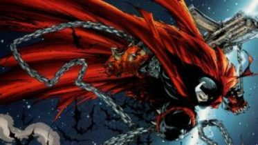 hbo-PMRS843-SN-Full-Image_GalleryBackground-en-US-1484348617105._SX1080_-300x169 From the Speculative Pit of Hell: Spawn #1