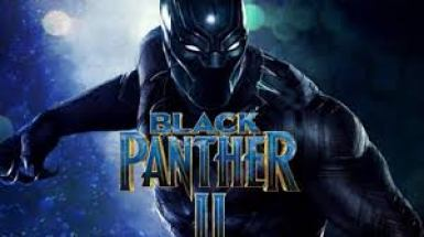 images-2-1 Panther on the Prowl: Black Panther #1