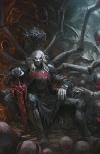 venom-5-195x300 Store Exclusive Variants May Have Big Return Potential