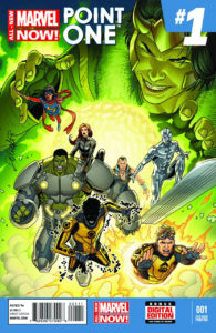 673719_all-new-marvel-now-point-one-1-2nd-printing-1-195x300 Five Late Printings to Keep an Eye On - Part 3