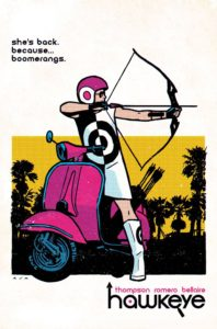 693627_now-hawkeye-1-aja-variant-198x300 Kate Bishop is Coming – This is Your Warning