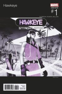 693629_now-hawkeye-1-rudy-hip-hop-variant-198x300 Kate Bishop is Coming – This is Your Warning
