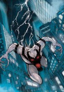 Anti-Venom-art-210x300 Revisiting Anti-Venom