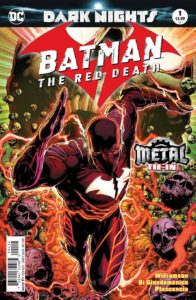 Batman-Red-Death-1-second-print-196x300 The Investment Potential of the Red Death