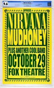 Nirvana-1 GoCollect: Who we Are