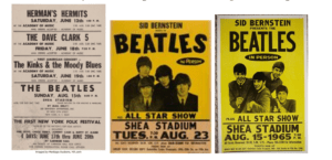 Screen-Shot-2020-06-11-at-4.04.11-PM-300x145 Authenticating Concert Posters