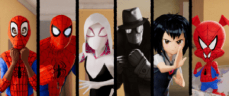 Spiderverse-300x126 Modern Age Mania: Ultimate Fallout #4