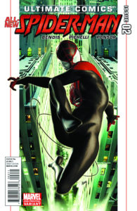 UC-SM-2-2nd-195x300 MORE Miles Morales Comics to be Hunting
