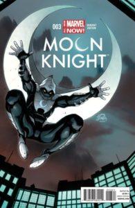 775573_moon-knight-3-stegman-var-195x300 Seven MORE Very Intriguing Variants