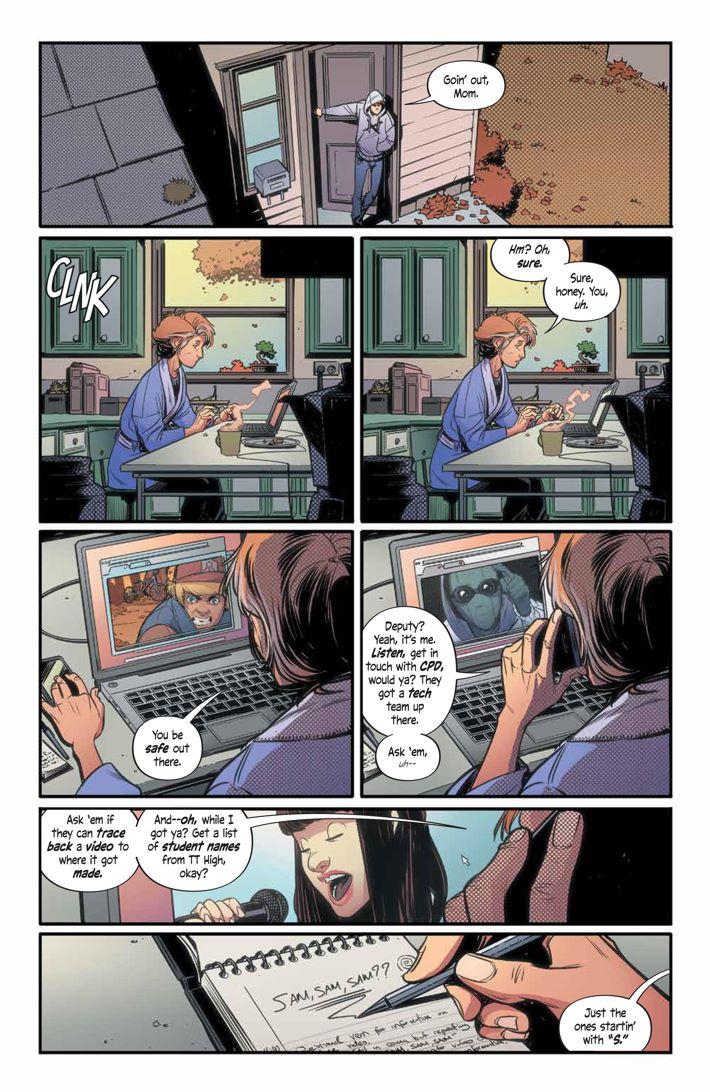 Alienated_004_PRESS_8 ComicList Previews: ALIENATED #4