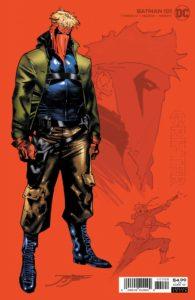 Batman-101-Grifter-195x300 Grifter Returns to the DC Universe