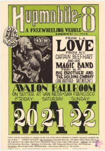 FD-9-POwm-max-640-209x300 Investigating Concert Poster Formats