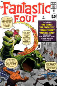 FF1-200x300 The MCU May Have a Fantastic Four Problem