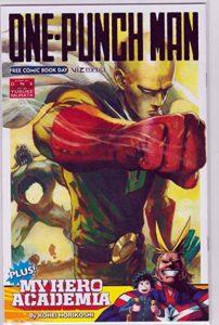 Pic-4-202x300 Dollar Bin Digging #1:  Hunting for Comic Books
