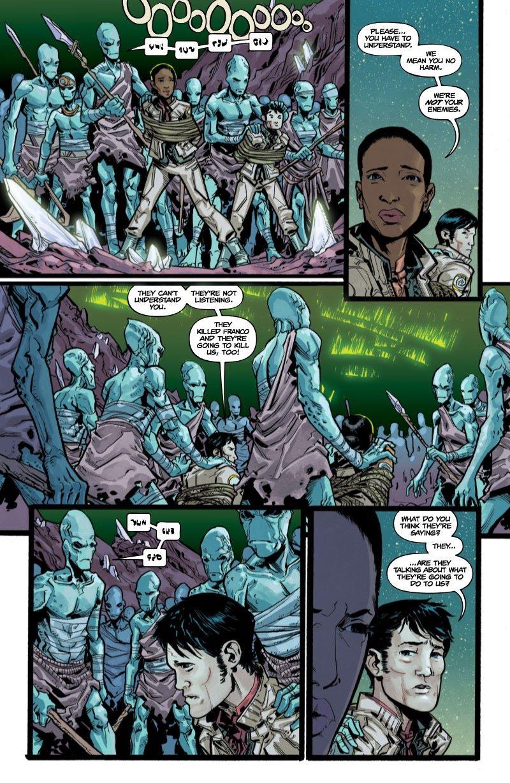 ROGUEPLANET-3-MARKETING-06 ComicList Previews: ROGUE PLANET #3