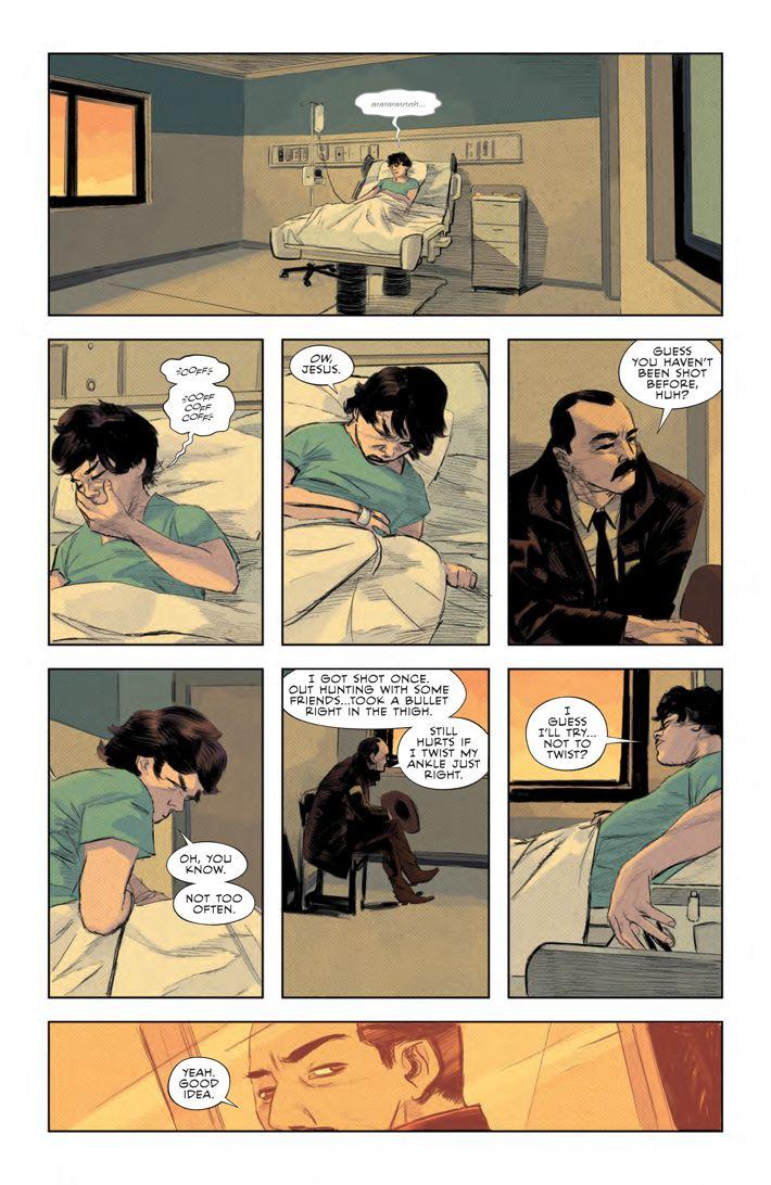 SomethingKillingChildren_008_PRESS_3 ComicList Previews: SOMETHING IS KILLING THE CHILDREN #8