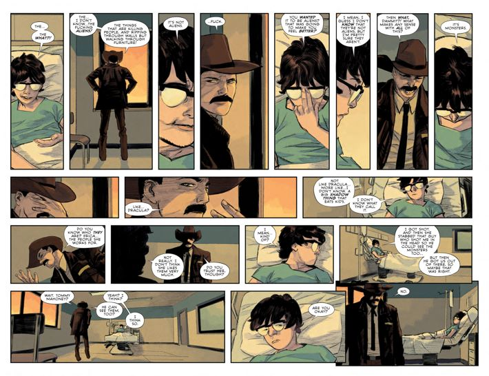 SomethingKillingChildren_008_PRESS_5 ComicList Previews: SOMETHING IS KILLING THE CHILDREN #8