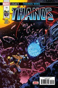 Thanos-14-first-print-198x300 Speculation Update: Thanos Wins