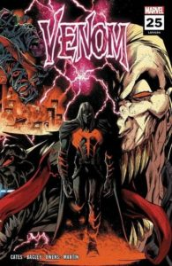 Venom-25-second-print-195x300 Two Second Prints Worth Your Investment Dollars