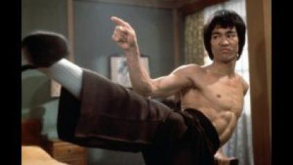 bruce-lee-300x169 Comic Book Investment: The Mindset