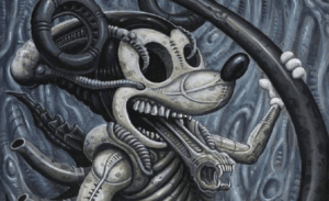 disney-alien-1-300x183 Game On: Aliens #1