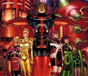 eternals-1-300x259 Comic Book Trends: The First Half of 2020