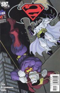 tim-195x300 Tim Drake = Batman Beyond?