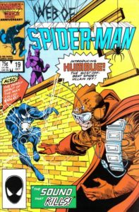 web-of-spider-man-19-197x300 Solo Speculation: Web of Spider-Man #19