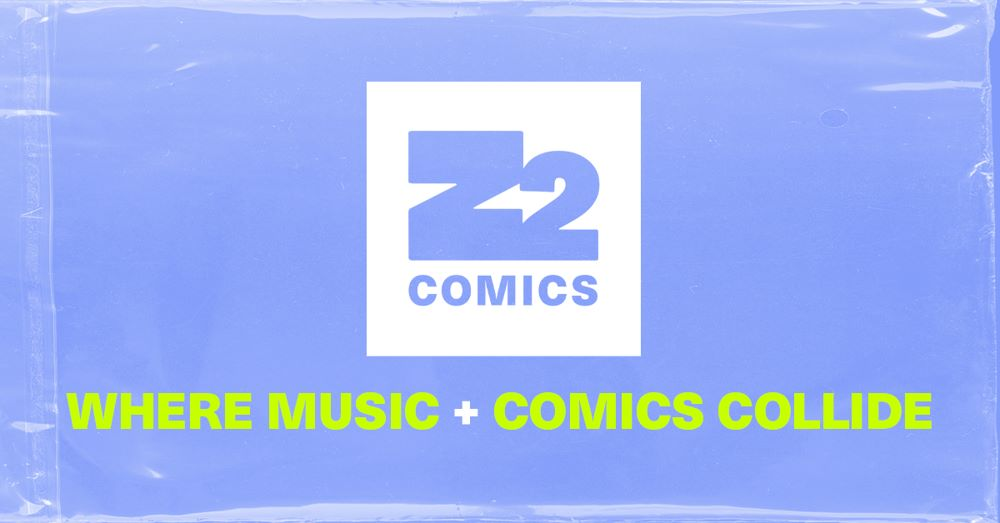 35f2f1bf-5d03-458e-a83d-d9e462927eac Z2 Comics signs global book distribution deal with Simon And Schuster