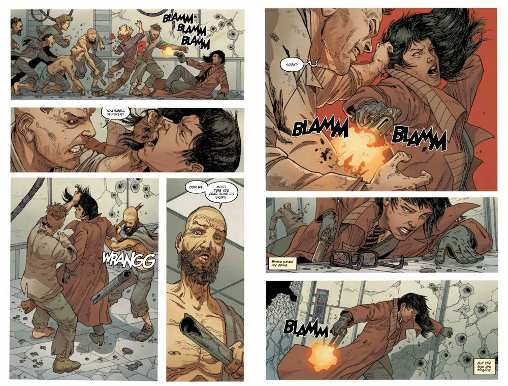Pages-from-Blade-Runner9_ReviewPdf_Page_3 ComicList Previews: BLADE RUNNER 2019 #9