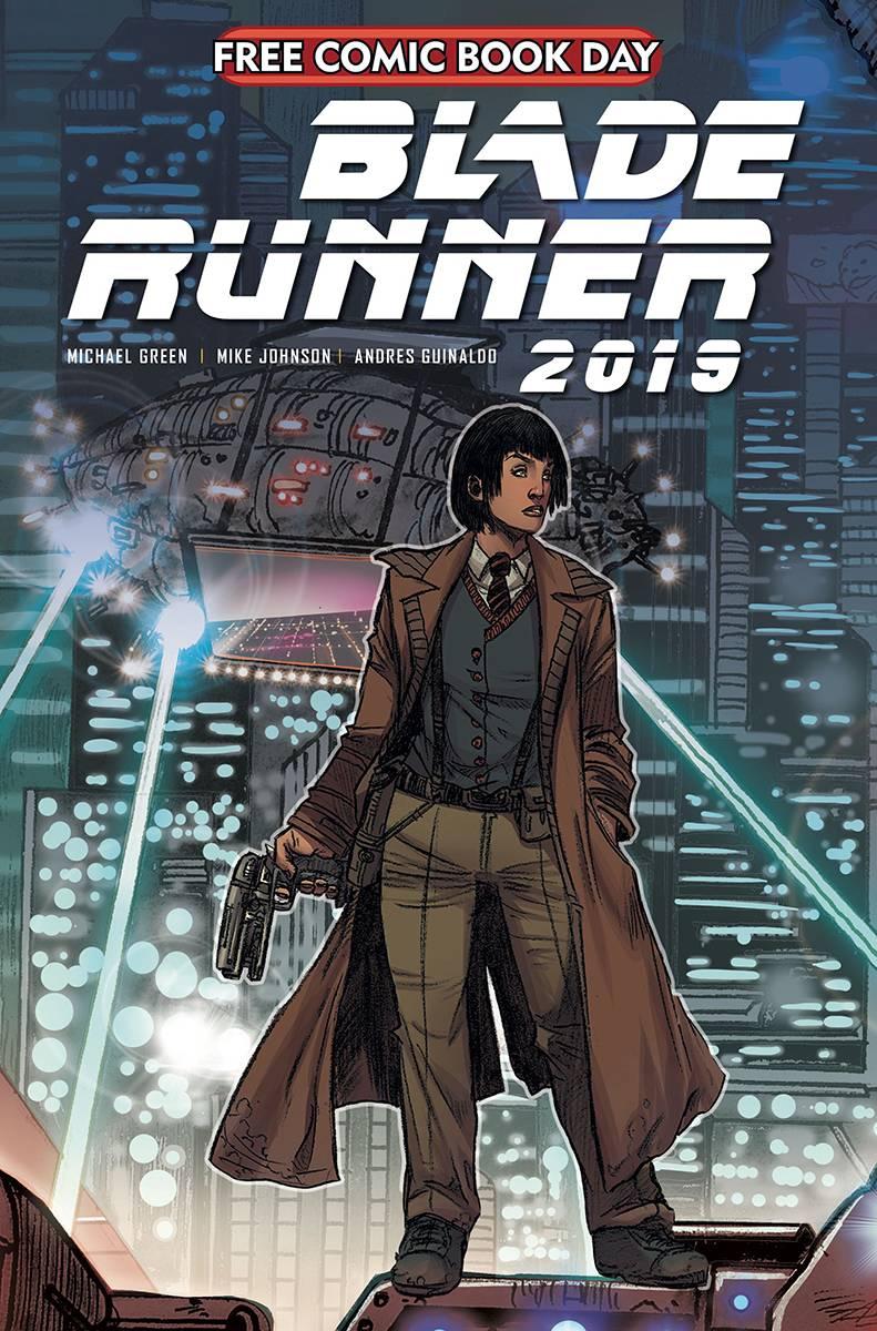 STL148638 ComicList: Titan Comics New Releases for 08/12/2020