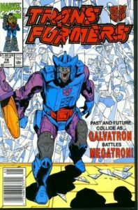 Transformers-78-198x300 Transformers #77-80