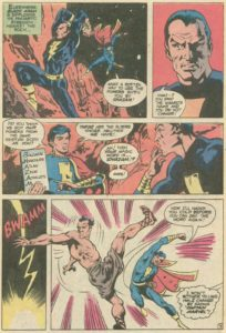 Worlds-Finest-267-interior-204x300 Black Adam: Three Early Appearances That Are Under Valued