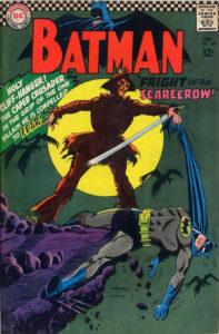 batman_189-197x300 DC Fandome: Titans News