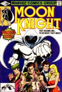 moon-knight-1-201x300 Moon Madness: Quad-Key