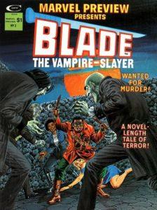 teach-224x300 Time to pick up Blade Keys!