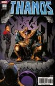 thanos2-193x300 Cosmic Ghost Rider: A Case Study in Ignoring Later Printings