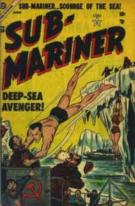 110396_7701485e7e27359d9f8828be78572a04d1a9f63d-197x300 Four Undervalued Books From Marvel Comics (Golden Age to Modern Age)