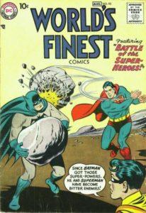 113489_4db0b02c9e22c2f0a9c3f67030043a0b0da4e87f-206x300 Zack Snyder...Investing in Movie Rumors....and Darkseid!!!!