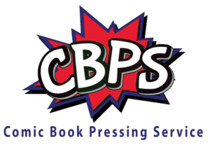 Comic_Book_Pressing_Service-1-300x210 Best Pressers in the Industry #2:  Maximize Your Comics' Potential