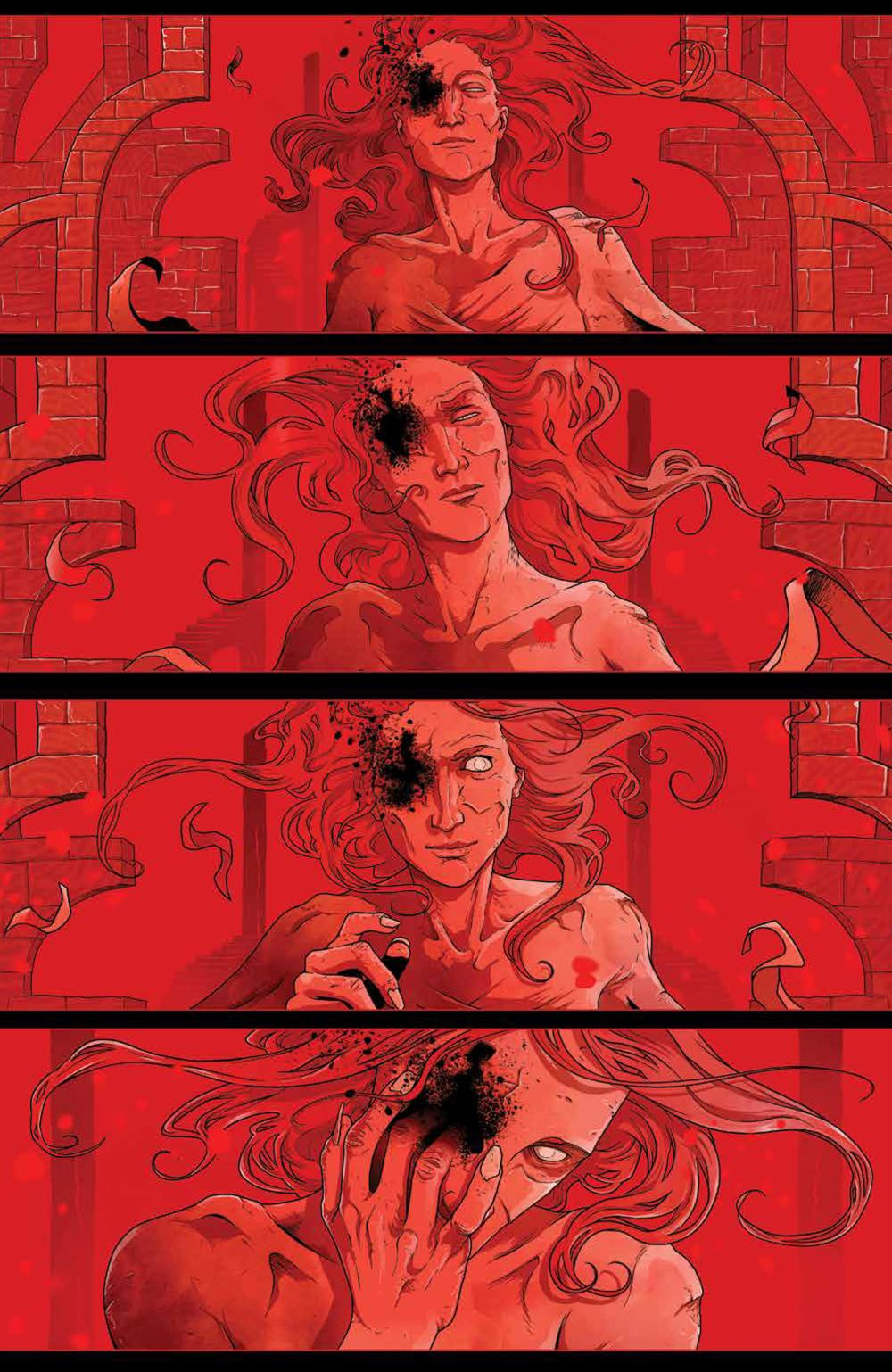 RedMother_008_PRESS_3 ComicList Previews: THE RED MOTHER #8