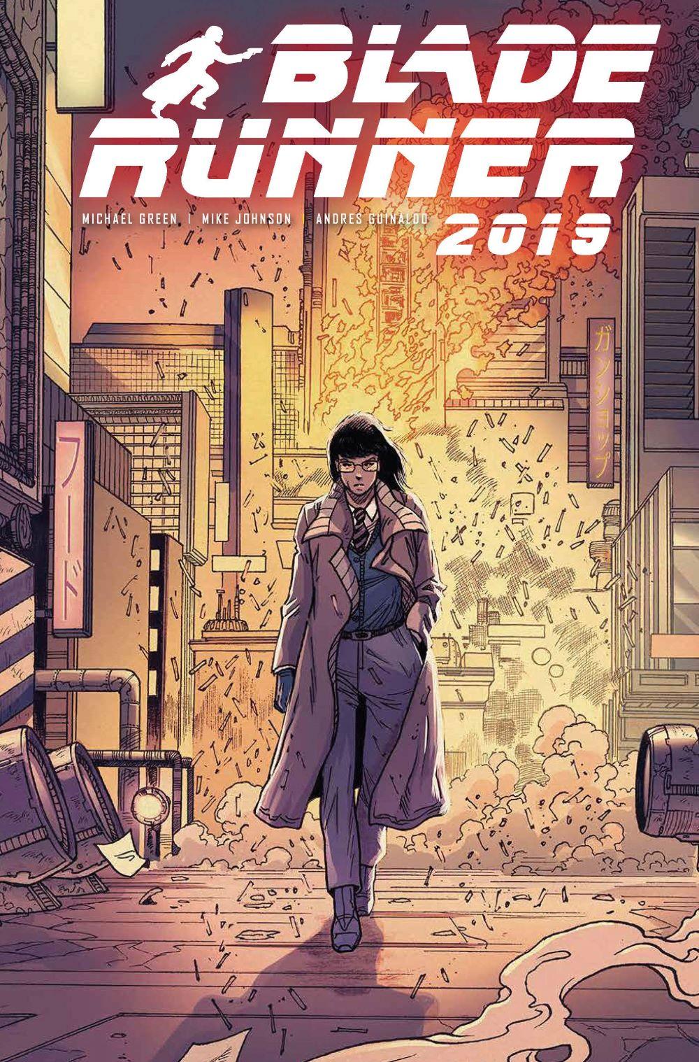 STL167108 Titan Comics Extended Forecast for 09/09/2020
