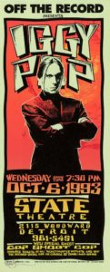 arminski-121x300 25 Modern Poster Artists to Add to Your Collection