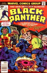 black-panther-1-196x300 9.3 Hottest Comics Biggest Movers Update