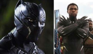 black-panther-2-chadwick-boseman-1330584-300x178 The Most Popular Comic This Week: Black Panther #1