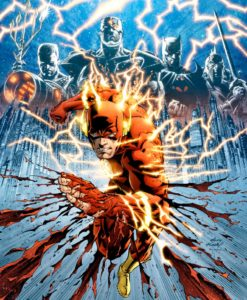 flashpoint-cover01f-247x300 Story Arcs Explained: Flashpoint