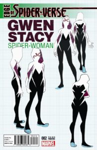 greeaaaa-195x300 The many prints of Spider-Gwen!
