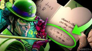 riddlerbat_4BuUn2C_9lCDqqE-300x169 The Riddle of Raw vs. Slabbed Comics